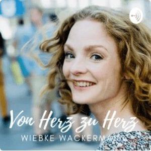 thetahealing ausbildung Wiebke Wackemann 300x300 1